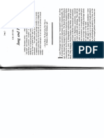 DM_6.PDF