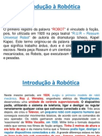 313603-Introdução à Robótica 1