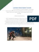 Halo 5 Guardians News Spiel e Torrents