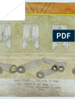 The Radical Ambiguity of Henry Darger