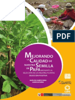 Guia de Campo para Agricultores-Final-21 junio.pdf