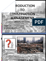 REPORT SPEC II.pdf