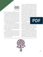 resenas_contrasenas2.pdf