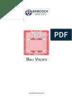 BALL-VALVE-BV3.pdf