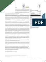 PIB 120 MX ActiveCalcium