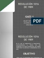 RESOLUCIÓN-1016-DE-1989.pptx