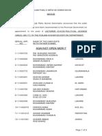 23A2015.pdf