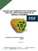 GEM-27b.pdf