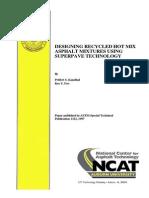 34208922-Designing-Recycled-Hot-Mix-Asphalt-using-Superpave-Technology.pdf