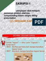 kapsul-2012