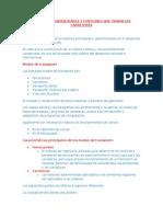 Capítulo i Generalidades y Funciones Que Tienen Las Carreteras