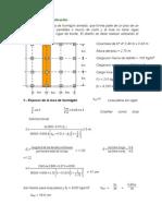 Practico Losa Bidireccional (1)