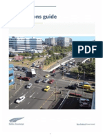 high-risk-intersections-guide.pdf