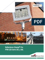 3.0 PFM25 50L Brochure(Spanish)(1)