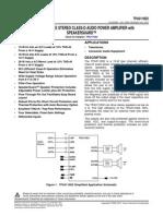 tpa3110d2.pdf