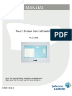 User Manual_YCZ-A003.pdf