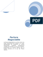 FACTURA NEGOCIABLE.docx