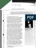20121004154640829.pdf