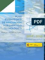 Plan_Estratégico_D+i_tcm7-328843