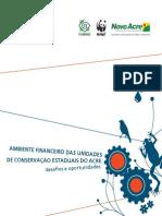 Ambiente-Financeiro-das-Unidades-de-Conservação-Estaduais-do-Acre.pdf