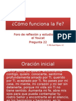 14a Presentacion+14+Como+funciona+la+Fe+12-03