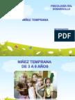EXPO PSICOLOGIA DEL DESARROLLO.ppt