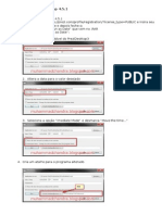 Crakeando o Prezi Desktop 4.5.1