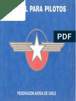 Manual Piloto Privado FEDACH