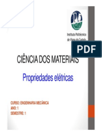 4 - Propriedades Elétricas_EM