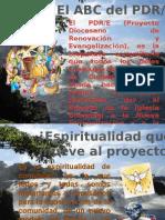 ABC Del Pdre III Fase