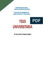 ESTRUCTURA DE PLAN DE TESIS.docx