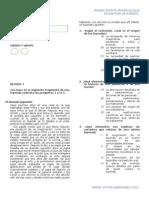 EXAMEN_PRIMERO_BLOQUE_1.docx