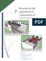 Proyecto-Lab.-4 (1).pdf