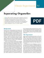 BIO131_Seminario_Clase 2_Articulo 2.pdf
