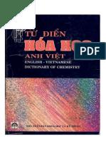 [Dictionary]Tu Dien Anh-Viet