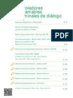 06 Controladores Programables y Terminales de Dialogo