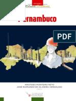 01 José Vergolino - Pernambuco 2000-2013