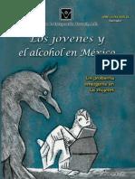 Libro Alcohol