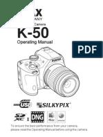 K50 Manual(1)