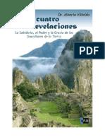 Los Laikas Un Pueblo Anterior Al Inca