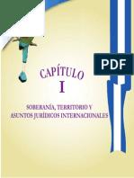 ASUNTOS JURIDICOS INTERNACIONALES.pdf