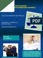 LA AUTORIDAD PARENTAL EN EL DERECHO NICARAGUENSE(3.1).ppt