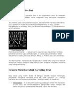 Kd 3 8 Narrative Text