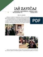 NAŠ ZAVIČAJ-101.pdf