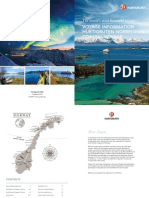 Norway Handbook-2014 en E-Doc (2)