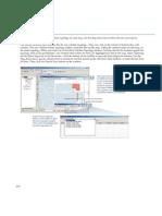 Fortran Guide Gis
