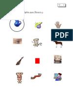 J_12_3.pdf