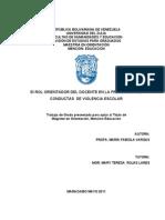 vargas_maria_fabiola.pdf