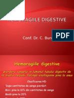 curs hemoragiile digestive.ppt