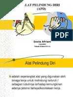 APD 2
